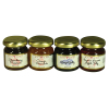 Lost Acres Mini Jellies & Preserves - Assortment