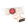 Long Grove Confectionery - Peppermint Cookie Trio