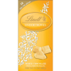 Lindt Lindor Truffle Bar - White Chocolate