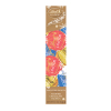 Lindt Holiday Truffle Gift Box - Assorted