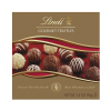 Lindt Sampler Gift Box *** Available Fall, 2020 ***