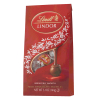 Lindt Lindor Truffles Chocolate Bag - Milk Chocolate