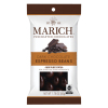 Marich Dark Chocolate  Espresso Beans - Single Serve