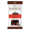 Marich Milk Chocolate Cherries - Single Serve