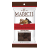 Marich Dark Chocolate Peanut Butter Pretzel *** New! Available Now!***