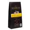 Marich Dark Chocolate Sea Salt Cashews