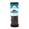 Marich Tubes - Dark Chocolate Sea Salt Caramels