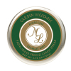 Mille Lacs Classic Cheese Tins - Vegetable