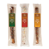 Mille Lacs Caramel Dipped Pretzel Rod - Assortment *** Temorarily Out of Stock ***