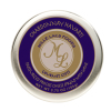 Mille Lacs Chardonnay Havarti Wine Flavor Cheese Tins *** Temorarily Out of Stock ***