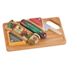 Tuscan Cheese and Sausage Board *** Temorarily Out of Stock ***