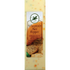 Northwoods - Hot Pepper Cheese Bar  *** Temorarily Out of Stock ***