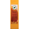 Northwoods - Cheddar Cheese Bar  *** Temorarily Out of Stock ***