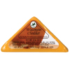 Northwoods Cheese - Cheddar Triangle  *** Temorarily Out of Stock ***