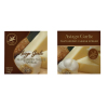 Northwoods - Asiago Garlic Cheese Spread
