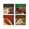 Northwoods -  Cheese Spread   Assortment    *** Currently has 3 Flavors - Chipotle, Asiago, Mediterranean ***