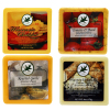 Northwoods - Square Assortment *** Temporarily out of Stock  ***