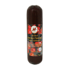 Northwoods - Cranberry Summer Sausage *** 50% off! Best by May, 2020  ****