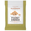 Old Dominion Grab'n'Go - Peanut Crunch   *** 10% off! Best by July 30, 2020 ***