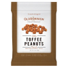 Old Dominion Grab'n'Go - Butter Toffee Peanuts  *** 10% off! Best by September 30, 2020 ***