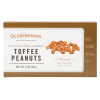 Old Dominion - Butter Toffee Peanuts *** 10% off!  Best by October 31,  2020 ***