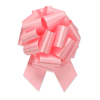 Perfect Bow - Pink    #9