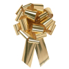 Perfect Bow - Gold #9