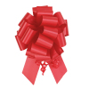 Perfect Bow - Imperial Red #9