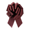 Perfect Bow - Burgundy #9