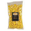 Sugar Creek Buttered Popcorn *** 25% off! ***