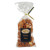 Sugar Creek Honey Roasted Cashews & Peanuts