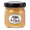 East Shore Sweet & Tangy Dipping Mustard