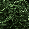 Spring-Fill crinkle Cut 10 lb. - Forest Green *** Currently Out of Stock ***