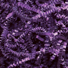 Spring-Fill - crinkle Cut 10 lb. Purple *** Currently Out of Stock ***