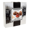 Sanders Boulevard Collection - Milk Chocolate Cherry Cordial *** New! Available Now ***