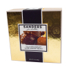 Sanders Milk and Dark Chocolate LUXE Assortment - 14 Pieces