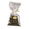 Sugar Creek Chocolate Almonds