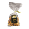 Sugar Creek Deluxe Nuts    *** Temporarily Unavailable ***