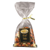 Sugar Creek Trail Mix   *** Temporarily Unavailable  ***