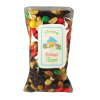 Home Sweet Home Snack Mix