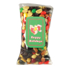 Happy Holiday Snack Mix