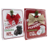 Too Good Gourmet Holiday Peppermint Cookies - Assorted *** Out for the 2020 Season ***