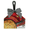 Too Good Gourmet Cookie Mix with Skillet - Chocolate Chip