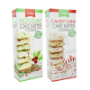 Too Good Gourmet Holiday Cake Batter Cookies - Assorted *** Available October, 2019  ***