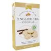 Too Good Gourmet English Tea Cookies - Gold