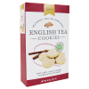 Too Good Gourmet English Tea Cookies - Red *** New! Available Fall, 2020 ***