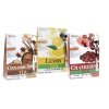Too Good Gourmet Teas - Assorted (6 ct)