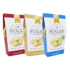 Too Good Gourmet Traditional Sugar Cookies - Assorted *** GOLD ONLY RIGHT NOW! ***
