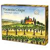 Vineyard  Focaccia Crisps  *** Temporarily Out of Stock ***