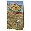 Napa Valley Mustard Co. Sourdough Nuggets  *** 50% off!  Best by October 30, 2019 ***